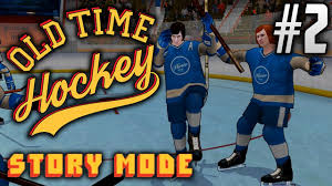 Old Time Hockey (PC) Story Mode | EP2 | FINALLY SCORING! - YouTube Backyard Hockey Gba W Ajscupstacking Youtube Wning The Baseball 2005 World Series Sports Basketball Nba Image On Stunning Pc Game Full Gba Ps2 Screenshots Hooked Gamers Super Blood Gameplay Pc Rookie Rush Xbox 360 Dammit This Is Bad Skateboarding 2006 Most Disrespected Pros Of 2001 Haus Rink Boards Board Packages Walls