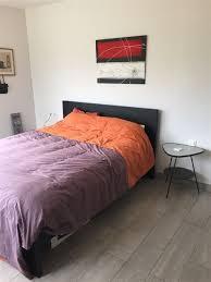 chambre a louer pas cher chambre a louer a barcelone pas cher chambre a louer a barcelone pas