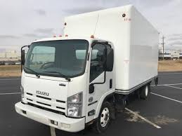 Isuzu Npr Hd In Cincinnati, OH For Sale ▷ Used Trucks On Buysellsearch Ccinnati Oh Used Ram Trucks For Sale Less Than 2000 Dollars Car Dealer Cars Dealership West Chester Test Drive New Ram In Northgate Cdjr White Allen Chevrolet Dayton Serving Columbus Ohio Jeff Wyler Eastgate Auto Mall Superior Hyundai North Fairfield New Suv 2017 Silverado 1500 Model Overview Gill For Jake Sweeney Chrysler Dodge Jeep Wkhorse To Build 950 Electric Trucks Ups Business Ford E350 Sd Van Box In Joseph Buick Gmc