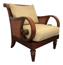 Ethan Allen Berwick British Colonial Style Caned Lounge Chair Reupholstering A Chair The Saga Part I Stonegable Metal Rocking Chairs One Off Chair Design India Cafojapuqetop Set Of 4 Vintage Ethan Allen Chairs This Set Includes Wildkin Royal Features Removable Plush Cushions And Gilded Tassels Perfect For The Little Princess In Your Life White Fniture Update Decor With Cheap For Accent Millionaires Daughter Enchanting Top Collection Berwick British Colonial Style Caned Lounge Balta Seagrass Armchair Ottoman Pillow Ethan Allen Set Of 2 Wicker Rocker Nsignfniturenowcom Home
