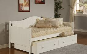 Twin Size Trundle Bed Ikea