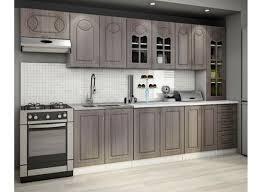 ikea solde cuisine meuble cuisine pas cher ikea maison design bahbe com