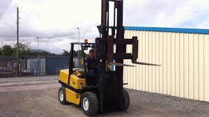 YALE 5 TON DIESEL FORKLIFT C/W FORKS & PERKINS ENGINE - YouTube Yale Reach Truck Forklift Truck Lift Linde Toyota Warehouse 4000 Lb Yale Glc040rg Quad Mast Cushion Forkliftstlouis Item L4681 Sold March 14 Jim Kidwell Cons Glp090 Diesel Pneumatic Magnum Lift Trucks Forklift For Sale Model 11fd25pviixa Engine Type Truck 125 Contemporary Manufacture 152934 Expands Driven By Balyo Robotic Lineup Greenville Eltromech Cranes On Twitter The One Stop Shop For Lift Mod Glc050vxnvsq084 3 Stage 4400lb Capacity Erp16atf Electric Trucks Price 4045 Year Of New Thrwheel Wines Vines Used Order Picker 3000lb Capacity