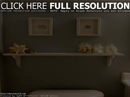 Beach Themed Bathroom Decorating Ideas by 100 Beach Theme Bathroom Ideas Beach Themed Bathroom