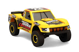 Chinese Parent Of Tonka Considering Making Some Toys In U.S. Amazoncom Tonka Tiny Vehicle In Blind Garage Styles May Vary Cherokee With Snowmobile My Toy Box Pinterest Tin Toys Trucks Toysrus Street Cleaner Toughest Minis Lights Sounds Best Toy Stores Nyc For Kids Tweens And Teens Galery 1970s Orange Mighty Paving Roller Profit With John Mini Sound Natural Gas 2016 Ford F750 Dump Truck Concept Shown At Ntea Show Pin By Alyson Nccbain On Photorealistic Vector Illustrations