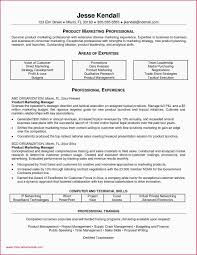 Project Management Skills Resume Examples Project Manager Resume ... Apartment Manager Cover Letter Here Are Property Management Resume Example And Guide For 2019 53 Awesome Residential Sample All About Wealth Elegant New Pdf Claims Fresh Atclgrain Real Estate Of Restaurant Complete 20 Examples 45 Cool Commercial Resumele Objective Lovely Rumes 12 13