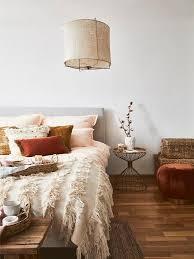 ethno style natürlicher minimalismus westwing