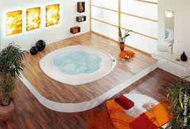 indoor whirlpool was es zu beachten gibt