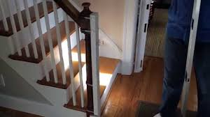 Baby Gate To Banister With NO DRILLING - YouTube Model Staircase Gate Awesome Picture Concept Image Of Regalo Baby Gates 2017 Reviews Petandbabygates North States Tall Natural Wood Stairway Swing 2842 Safety Stair Bring Mae Flowers Amazoncom Summer Infant 33 Inch H Banister And With Gate To Banister No Drilling Youtube Of The Best For Top Stairs Design That You Must Lindam Pssure Fit Customer Review Video Naomi Retractable Adviser Inspiration Jen Joes Diy Classy Maison De Pax Keep Your Babies Safe Using House Exterior