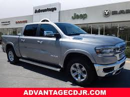 Advantage CDJR | Serving Orlando, FL & Sanford, FL Best Truck Bed Tool Box Carpentry Contractor Talk Ram And Access Tonneau Cover Rocky Mountain Yeti Pinedale New Dodge Jeep Chrysler Hemmings Find Of The Day 1971 D700 Sm1 Box T Daily 2019 Ram Allnew 1500 Laramie 4d Quad Cab In Yuba City 00018389 Chiefland Cdjr Gainesville Fl Area Used Car Dealer Liner Install Dakota 4x4 Project X Part 3 Srt10 Wikipedia 2018 Express Quad Cab 64 Box Libertyville Il Sprinter 3500 Chassis Truckfood Service Repair Truckbuy 1985 W350 Crew Short Ex Airforce Truck Low Miles Not Classic Express 4x4 At Bill