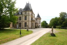 chambres d hotes saone et loire marly sous issy saône et loire bourgogne immo gîtes chambres d