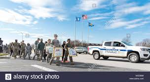 Participants In The Black History Month Unity Walk Approach The Main ... The Trusted Detailed Information Car Part 409 Total Frat Move Pledges Creating The Tallest Flag Pole At Tailgate Nissan Titan Forum View Single Post Reciever Hitch Olympia Firefighters On Twitter Ffs From All Over Washington Student Says Confederate Theft Sparked Protests Side Mount Flagpole Pulley Flags Intertional Commercial Vertical Wall Alinum Flagpoles And Residential Installation Amazoncom Dragon Slayer Accsories Black Hitch Holder Aor Off Road 9ft Red Flag Pole With Ramyautotivecom Maximum Promotions Inc American