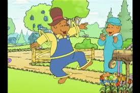 Mama Bear And Papa BearPNG