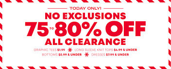 The Children's Place | Bargain Boutique Deals The Childrens Place Coupon Code Save 40 Free Shipping Place Coupon Code Canada Northern Tool Coupons Competitors Revenue And Employees Best Retail Stores To Buy Affordable Kids Clothing Clothes Baby Jj Games Codes Recent Coupons Bed Bath Beyond Pe Free Shipping Codes 2016 Database 2017 Posterxxl Nascar Speedpark Seerville Tn Justice 60 Off
