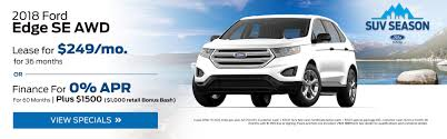 All American Ford Of Paramus | Ford Dealership In Paramus, NJ Is It Better To Lease Or Buy That Fullsize Pickup Truck Hulqcom All American Ford Of Paramus Dealership In Nj March 2018 F150 Deals Announced The Lasco Press Hawk Oak Lawn New Used Il Lafontaine Birch Run 2017 4x4 Supercab Youtube Pacifico Inc Dealership Pladelphia Pa 19153 Why Rusty Eck Wichita Programs Andover For Regina Bennett Dunlop Franklin Dealer Ma F350 Prices Finance Offers Near Prague Mn Bradley Lake Havasu City Is A Dealer Selling New And Scarsdale Ny Cars