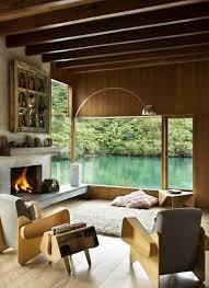 100 Bay Architects Waterfall House By Bossley MyHouseIdea