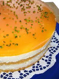 multivitamin torte mit fruchtspiegel www landhaus