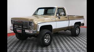 1974 GMC SIERRA RANCHO GRANDE - YouTube 1974 Gmc Truck For Sale Classiccarscom Cc1133143 Super Custom Pickup Pinterest Your Ride Chevy K5 Blazer 9500 Brochure Sierra 3500 1055px Image 8 Pickup Suburban Jimmy Van Factory Shop Service Manual Indianapolis 500 Official Trucks Special Editions 741984 All Original 1500 By Roaklin On Deviantart Chevrolet Ck Wikipedia Feature Sierra 2500 Camper Classic Cars Stepside 1979 Corvette C3 Flickr Gmc Best Of Full Cversions From An Every Day To