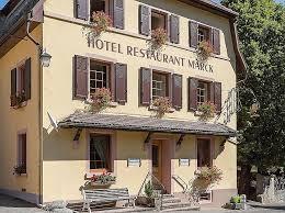 chambre d hote vosges hotel vosges dans la chambre awesome élégant chambre d hotes