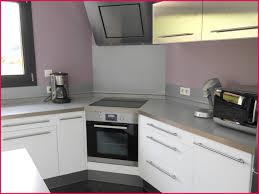 plan de travail d angle cuisine evier d angle cuisine 222390 meubles de cuisine ikea notez la