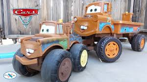 HUGE MAX Tow Mater Tow Up To 200LBS!!! Monster Truck Running Over ... Disney Pixar Cars 3 Vehicle Max Tow Mater Toysrus Carrera Go Truck 143 Scale Slot Car 61183 Rc Turbo Racer Licenses Brands Products New Youtube Disneys Art Of Animation Resort Pinterest 6v Battery Powered Rideon Quad Walmartcom Planet View Topic What Kind Tow Truck Is The Rusting Wallpaper 16230 Open Walls Mater Clip Art 10 35 Clipart Fans Chacter_cars_4jpg Clipground