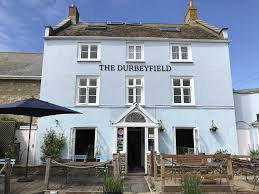 100 Bridport House The Durbeyfield Guest 2018 Reviews