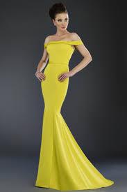 2016 Mermaid Boat Neck Spandex Floor Length Zipper Up Evening Dresses