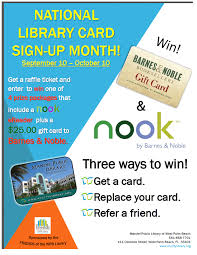 OUR VILLAGE In West Palm Beach : Win A Nook EReader Plus A $25.00 ... Barnes Noble Events The Grove Added A New Amp Ceo Defends Brickandmortar Retailing On Twitter Join Us For Gabrielsquailias Book Multiauthor Event At In Carmel Saturday 34 15 Joy Cooks Book Signing And Cook Public Black Friday 2017 Ads Deals Sales Cruzin Mama Despite Ereader Valuengine Rates Hold Welcome Email Series Breakdown Lawrence Odonnell Ill Be Nyc Bn Bnentsgrove A Sold Out Crowd Enjoyed Todays