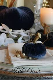Larkspur Pumpkin Patch by 1190 Best Decorating For Fall Images On Pinterest
