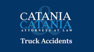 Tampa Truck Accident Attorney - Catania & Catania - YouTube