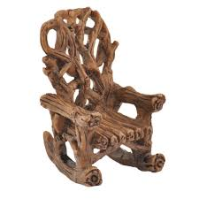 Miniature Twig Rocking Chair Java All Weather Wicker Folding Chair Stackable 21 Lbs Ghp Indoor Outdoor Fniture Porch Resin Durable Faux Wood Adirondack Rocking Polywood Long Island Recycled Plastic Resin Outdoor Rocking Chairs Digesco Inoutdoor Patio White Q280wicdw1488 Belize Sling Arm 19 Chairs Unique Front Demmer Garden 65 Technoreadnet Winsome Brown Dark Chair Rocking Semco Outdoor Patio Garden 600 Lb