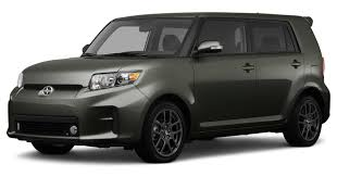Amazon.com: 2012 Scion XB Reviews, Images, And Specs: Vehicles 2015 Scion Xb At Squamish Toyota Blog 2006 Xb Exbox Mini Truckin Magazine 2008 Latest Car Truck And Suv Road Tests Reviews Trucks Best Image Kusaboshicom Leather Truck Builds Xbbased Tacopaint Aoevolution Scion Xb Panel Scionlifecom Is Really Coming Forum Used 4 Door In Sherwood Park Ta86015a