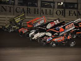 100 Two Men And A Truck Knoxville Understanding The Nationals Format SPEED SPORT