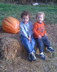 Best Pumpkin Picking In South Jersey by New Jersey Farms Jersey Family Fun