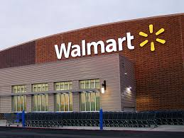 Halloween Voice Changer Walmart by Walmart U0027s Making Employees Pay For Uniforms Do I Want To Pay For