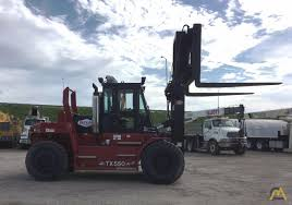 55,000 Lb. Taylor TX-550RC Forklift Lift Trucks Forklifts ... Electric Sit Down Forklifts From Wisconsin Lift Truck Trucks Yale Sales Rent Material Forkliftbay 55000 Lb Taylor Tx550rc Forklift 2007 Skyjack Sj4832 Slab About Us Youtube Vetm 4216 Jungheinrich Forklift Repair Railcar Mover Material Handling In Wi Forklift Batteries Battery Chargers 2011 Hyundai 18brp7 Narrow Aisle Single Reach