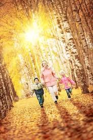 Pumpkin Farm In Maple Park Il by Fall Favorites U2014five Fun Family Places To Explore This Fall