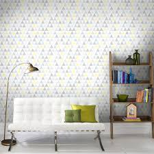 tapisserie chambre fille el gant papier peint chambre papier peint chambre ado avec