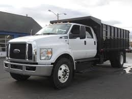 Ford F650 Price | Top Upcoming Cars 2020