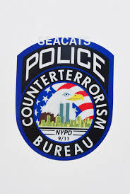 counter terrorism bureau york department nypd counterterrorism bureau flickr