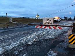 I-84 To Remain Closed From Troutdale To Hood River Overnight | News ... Motel 6 Portland East Troutdale Hotel In Or 59 Ice Storm Paralyzes Parts Of Oregon Washington State About Us Coast Hyundai Trailers Commercial Truck Trailer Dealership 560 Nw Phoenix Dr Taco Bell Slow Union Pacific Trains In August 28th 2018 Youtube Storm Grips Parts State Flexibility At Work 1 Program 2 Very Different Cnections For Dealerships Best Services Prossers Loves Stop Hiring Now Map Mcmenamins Edgefield Maps Pinterest