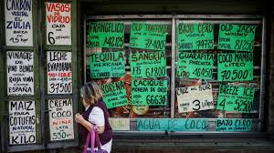 Latin America Hangs On To Its Economic Gloom - WSJ Coupons Coupon Codes Promo Codeswhen Coent Is Not King Nordvpn January 20 Save 70 Avoid The Fake Deals How To Find Discount Codes For Almost Everything You Buy Dtcs 100 Most Successful Holiday Campaigns Offers Data Company Acvities Pes4work Lets Do Mn Lloyds Blog Retailmenot Sues Rival Honey Over Patent Fringement Levis Uses Gated Military Offer To Acquire New Customers American Giant Hoodie Coupon Code Bq Black Friday Preylittlething Discount 21 Jan Off Giant Cuddly Dog Toy Pawphans Large Plush Soft Classic Full Zip Black