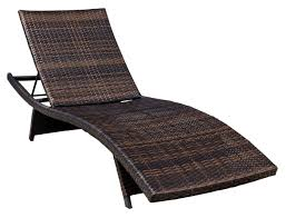 Chaise Pool Lounge Chairs – Crazymba.club Outdoor Interiors Grey Wicker And Eucalyptus Lounge Chair With Builtin Ottoman Berkeley Brown Adjustable Chaise St Simons 53901 Sofas Coral Coast Tuscan Ridge All Weather Stationary Rocking Chairs Set Of 2 Martin Visser Black Wicker Lounge Chairs Hampton Bay Spring Haven Allweather Patio Fong Brothers Co Fb1928a Upc 028776515344 Sheridan Stack Edgewater Rattan From Classic Model 4701 Costway Couch Fniture Wpillow Hot Item Home Hotel Modern Bbq Fire Pit Table Garden