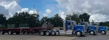 J&J Machinery Transport – Pro-Pac International Jj Trucking Brandon Llc Wi Rays Truck Photos Keep On Trucking 20164 View From A Bridge 2016 Powered By Wwwtruck Safety Guide Federal And State Jj Keller 3 Ring Binder Home Bodies Dynahauler Dump 2017 Peterbilt 367 Trailers Photo Gallery Builds The Long Hauler Online October 2014