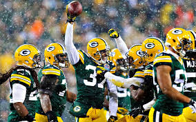 Green Bay Packers Pumpkin by Green Bay Packers 2015 Roster Breakdown Defensive Backs Axs