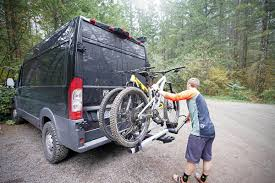 100 Bike Rack For Truck Hitch Best S Of 2019 Switchback Travel