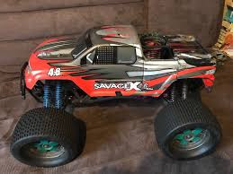 Hpi Savage X4.6 Nitro Rc Truck / Car With Extras   In Lymington ... Rc Adventures 6s Lipo Hpi Savage Flux Hp Monster Truck New Track 2pcs Austar Ax3012 155mm 18 Tires With Beadlock Hpi Scale Tech Forums Racing Xl Octane 18xl Model Car Petrol Truck Amazoncom Flux Rtr 4wd Electric Hpi X Nitro Rc In Southampton Hampshire Gumtree Exeter Devon Automodel Hpi Savage Flux 24ghz Dalys Gas W24 112609 Brushless My Customized Cars Pinterest Xs Kopen