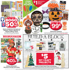 Christmas Tree Shop Deptford Nj Application by View A C Moore Weekly Craft Deals