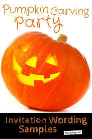 Walking Dead Pumpkin Designs by 221 Best Words For Halloween Images On Pinterest Happy Halloween