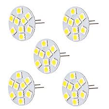cheap 15w daylight bulb find 15w daylight bulb deals on line at